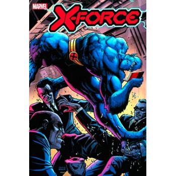 X-FORCE 09 ( 04)