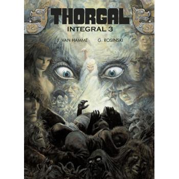 THORGAL INTEGRAL 03