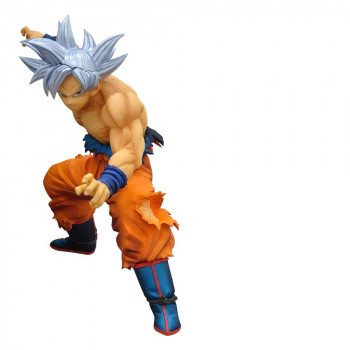 FIGURA THE SON GOKU...
