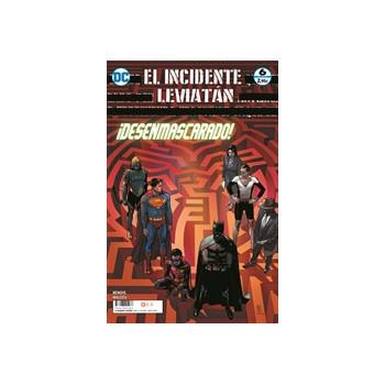 EL INCIDENTE LEVIATAN 06