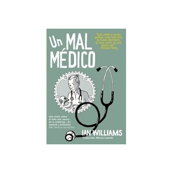UN MAL MEDICO