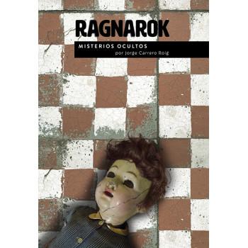 RAGNAROK - MISTERIOS OCULTOS
