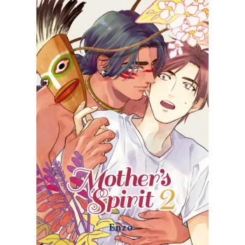 MOTHERS SPIRIT 02