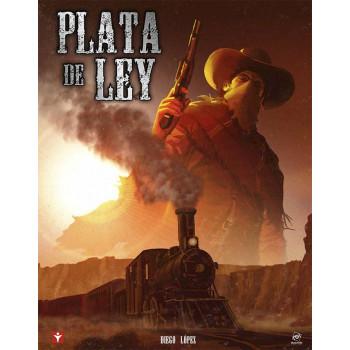 PLATA DE LEY - HITOS...