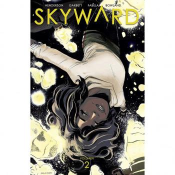 SKYWARD 02