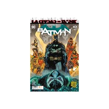 BATMAN 98/ 43