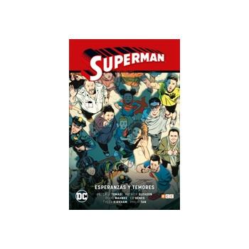 SUPERMAN VOL. 06:...