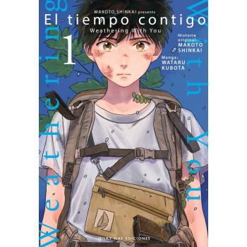 EL TIEMPO CONTIGO 01