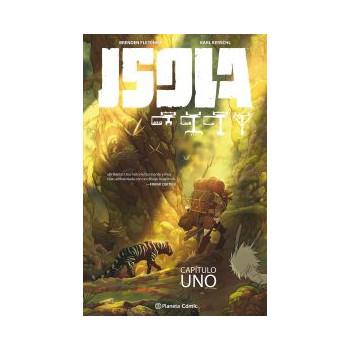 ISOLA 01