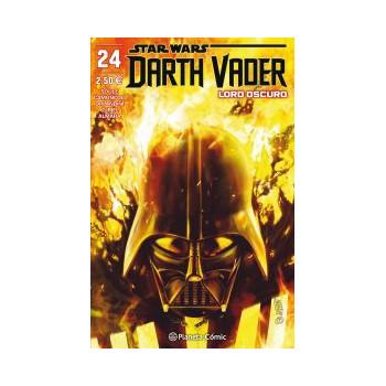 STAR WARS DARTH VADER LORD...