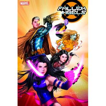 ANGELES CAIDOS 04