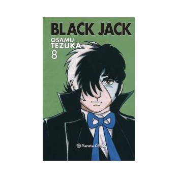 BLACK JACK 08