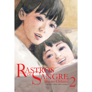 RASTROS DE SANGRE 02