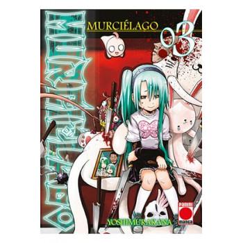 MURCIELAGO 03