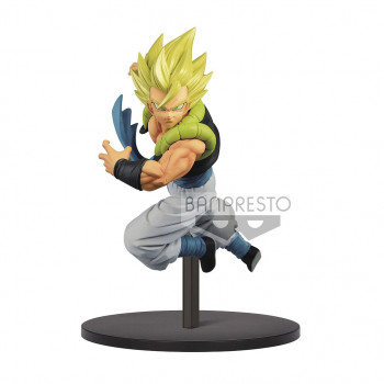 ESTATUA GOJETA SUPER SAIYAN...