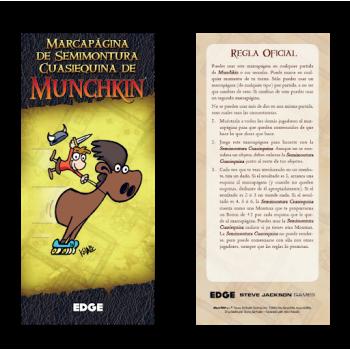 MARCAPAGINA DE SEMIMONTURA...