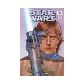 STAR WARS 63