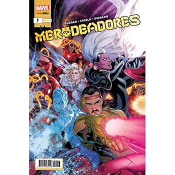 MERODEADORES 08