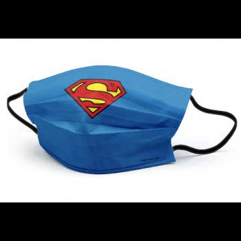 MASCARILLA SUPERMAN 01...