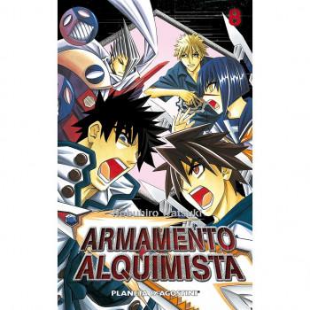 ARMAMENTO ALQUIMISTA 08