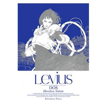 LEVIUS 02