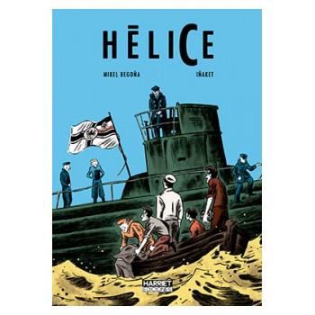 HELICE