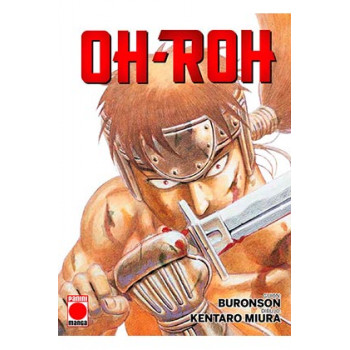 OH-ROH 01