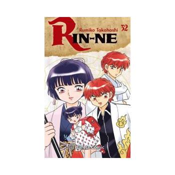 RIN-NE 32