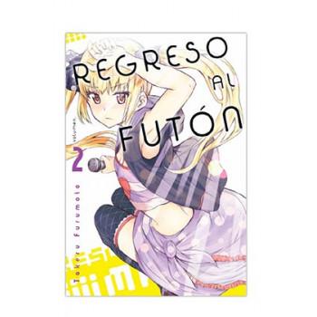 REGRESO AL FUTON 02