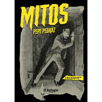 MITOS - TRUEQUE