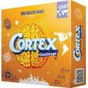 CORTEX CHALLENGE GEO!