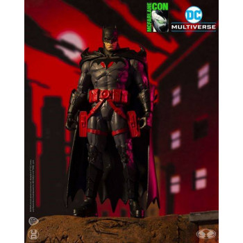 FIGURA BATMAN FLASHPOINT...