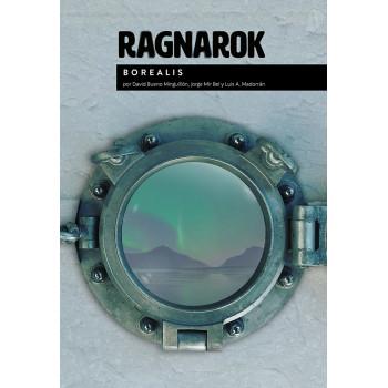 RAGNAROK - BOREALIS