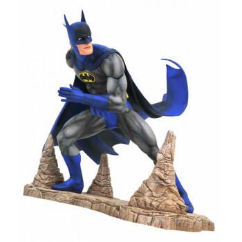 DIORAMA BATMAN CLASSIC DC...