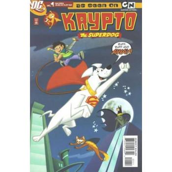 KRYPTO EL SUPERPERRO 01