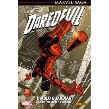 DAREDEVIL 01: DIABLO...