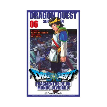 DRAGON QUEST VII 06