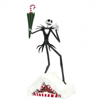 FIGURA JACK WHAT IS IT PVC...