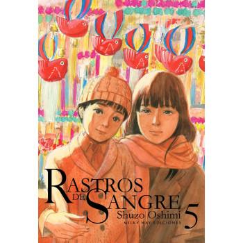 RASTROS DE SANGRE 05