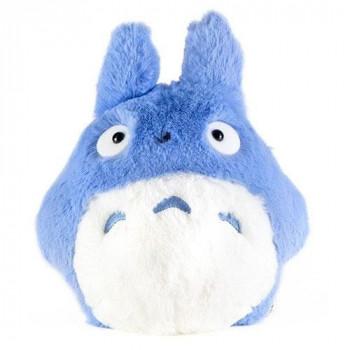 PELUCHE NAKAYOSHI BLUE...
