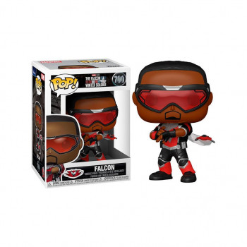 FUNKO POP! 700 FALCON. THE...