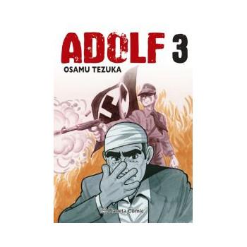 ADOLF TANKOBON 03