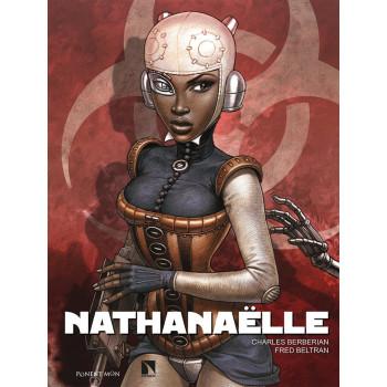 NATHANAELLE