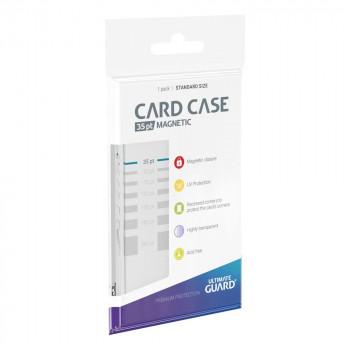 FUNDA MAGNETIC CARD CASE 35...