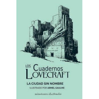 CUADERNOS LOVECRAFT 02/02...
