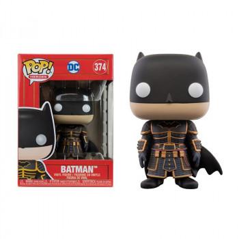 FUNKO POP! 374 BATMAN. DC...