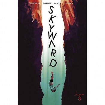 SKYWARD 03