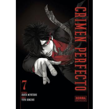 CRIMEN PERFECTO 07