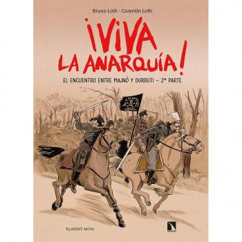 VIVA LA ANARQUIA 02