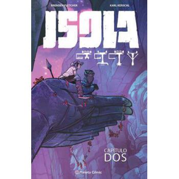ISOLA 02